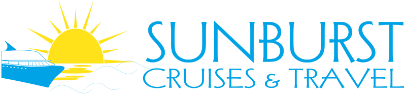 Sunburst Cruises and Travel